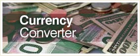 Currency Converter/ Ocean Freight Company in japan